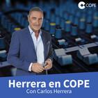 Antonio Pérez Henares presenta