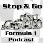 Stop And Go - 100 - Centenario
