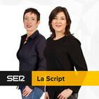 La Script: 'Creed II', la nobleza del boxeo (25/01/19)