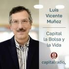 Capital, la Bolsa y la Vida - Apertura de mercado, Consultorio (8:50 - 10:00) 03/10/2016