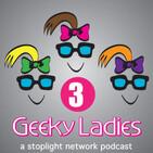 3GL Episode #51-Movie Apps