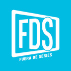 FDS Top: Las series de ciencia ficción que nos llevaríamos a un viaje por elespacio
