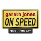 Gareth Jones On Speed #9 for 06 May, 2006