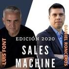 37 - ¿Merece la pena ser el mejor vendedor/a?