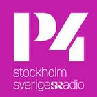 Trafik P4 Stockholm 20200804 16.39 (00.33) 2020-08-04 kl. 16.39