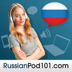 Extensive Reading in Russian for Absolute Beginners #23 - Sports