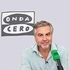 Peridis presenta 'El corazón con que vivo', ganadora del Premio Primavera de Novela 2020