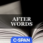 After Words with Ralph Nader