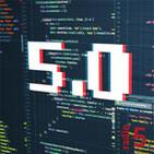 5.0 R-5 - La receta tecnológica contra la crisis - 22/09/20
