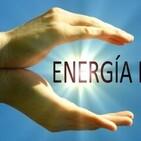11-09-18 ENERGÍA DE LA BUENA, Asociación 5 palabras, Con el Orfelinato Cor