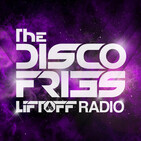 Disco Fries Liftoff Radio - 049