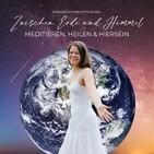 #7: Wie die Umgebung die Meditationspraxis beeinflusst