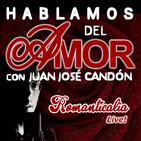 #HabdAmor_255 | Aires nuevos