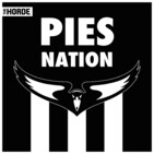 Pies Nation: Deeflated
