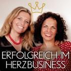 Im Gespräch mit Valerie Schena-Ehrenberger: Wie die Coronazeit und die Digitalisierung mein Unternehmen revolutionierte