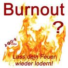 Schuld und Burnout