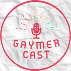 GaymerCast Especial mil seguidores – Fatos sobre nós (16+)