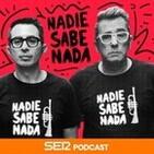 Nadie Sabe Nada T8x04: Las lombrices del humor (26/09/2020)