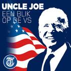 'Joe Biden inspiratieloze teleurstelling'
