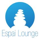 Espai Lounge 18-09-2020
