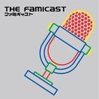 The Famicast 174 - The Famicast 174 - BARON DE PON