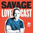 Savage Love Episode 701