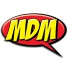 Podcast MdM #477: Pipoca, Pão, Xixi, Cocô, Política e Perguntinhas Podcast MdM #477: Pipoca, Pão, Xixi, Cocô, Po...