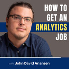 Tactical Thursday: Why You Need an Analytics Mentor