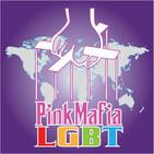 """S01E08 """"The Twilight Sessions"""" w/ James Nighthawk - Pink Mafia LGBT"""
