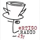 Vertigo Radio 9.0 - 29 - 07-05-14 - U2 Radio