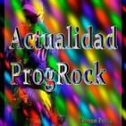 Actualidad ProgRock Programa 33