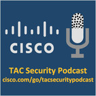 TAC Security Podcast #55 - Firepower 6.4 and Other Ramblings