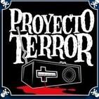 "ProyectoTerror554-A. J. Navarro acerca de Mary Shelley- David Arrabal novela ""Sueño inefable"