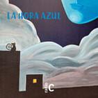 La hora Azul - El otoño de Woody Allen - 01/10/20