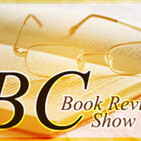 Emmitt Smith, Michael Vick and Melissa Hudson on BC Book Review Show #118