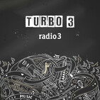 Turbo 3 - Viernes Eléctrico (380): Royal Blood - 25/09/20