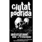 CIUTAT PODRIDA Radioshow 02/06/2015