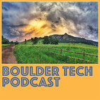 Episode 068-CV05: John Tayer, President/CEO, Boulder Chamber of Commerce