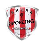 Ahora Sporting! programa 655