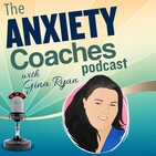 451: 3 Tips to Help With The Anxiety of Waiting