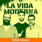 La Vida Moderna | 7x17 | Sexo normal