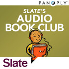 Audio Book Club: The Interestings
