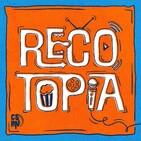 SinCast - THOR: RAGNAROK - Bonus Episode!