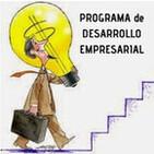 74 - Capitalismo solidario - Andrés Lara