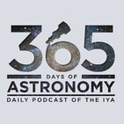 Cheap Astronomy - Dear CA #59: Mars – Very Dusty & Crap Acoustics