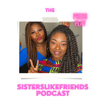 Episode 21: Married to a Fraud