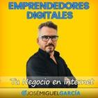 19: Blogging y Lifestyle - Antonio G.