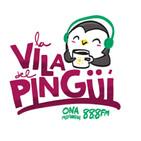 Xavi Cañellas a La Vila del Pingüí 20/10/2017