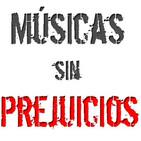 91º Programa de Músicas sin Prejuicios 06-03-2016