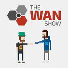 Better Graphics are Coming for EVERYONE - WAN Show May 15, 2020